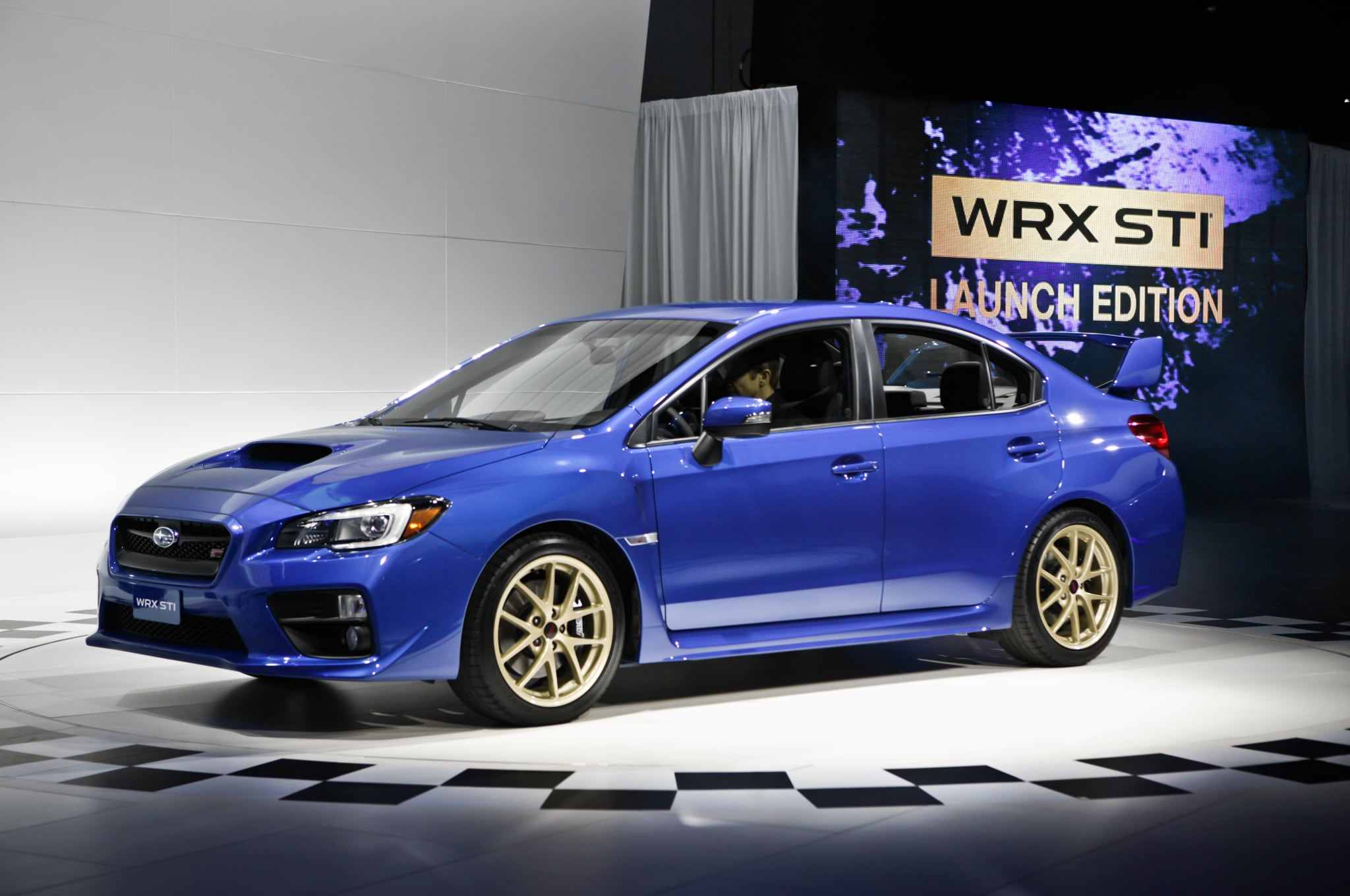 2015 subaru wrx overview nh subaru dealer pricing features models colors photos news. Black Bedroom Furniture Sets. Home Design Ideas