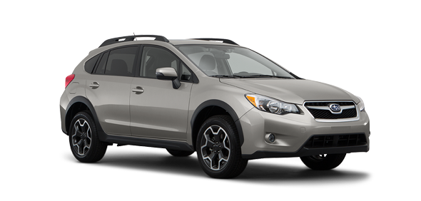2015 subaru xv crosstrek new features model selection pricing colors accessories and. Black Bedroom Furniture Sets. Home Design Ideas