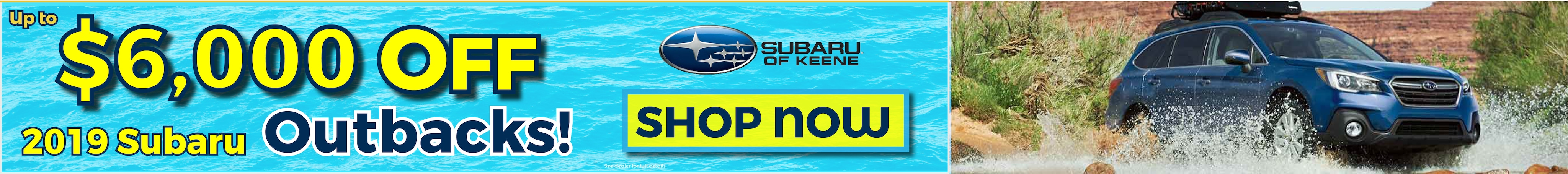 Subaru Of Keene >> Subaru Of Keene Serving Brattleboro Vt Peterborough Nh Rindge Nh