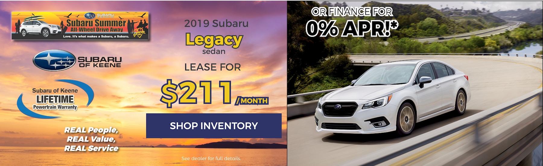 Subaru Of Keene >> Subaru Of Keene Upcoming New Car Release 2020