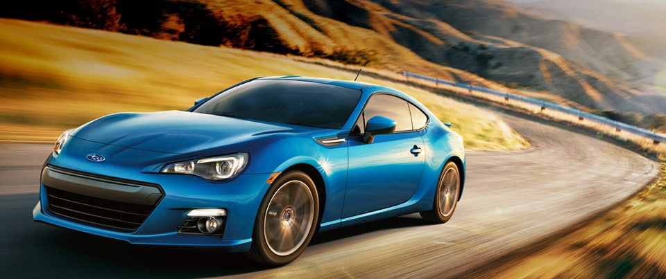 2014 subaru brz new features model selection pricing colors accessories and owners manual. Black Bedroom Furniture Sets. Home Design Ideas