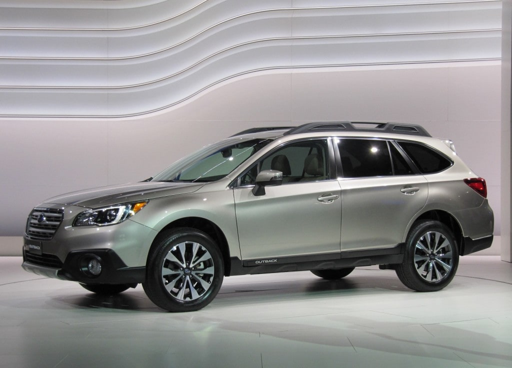2015 subaru outback colors subaru of keene nh. Black Bedroom Furniture Sets. Home Design Ideas