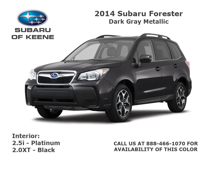 Subaru Of Keene >> Subaru of Keene | new Subaru dealership in Keene, NH 03431