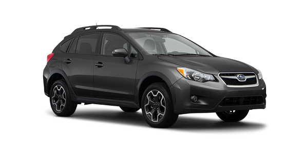 2015 Xv Crosstrek Colors Subaru Of Keene