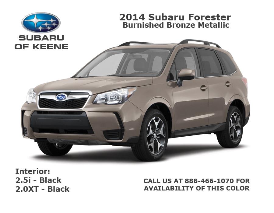 Subaru Of Keene New Subaru Dealership In Keene Nh 03431