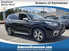 2019 Subaru Forester Touring SUV