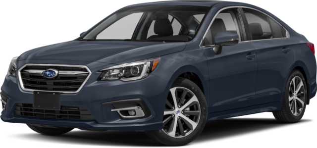 new subaru legacy vs new toyota camry comparison in kennesaw subaru of kennesaw. Black Bedroom Furniture Sets. Home Design Ideas