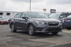 New 2019 Subaru Legacy 2.5i Sedan K3025271 Cincinnati, OH