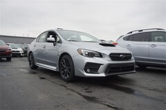 New 2019 Subaru WRX Limited Sedan K9818222 for sale in Cincinnati, OH
