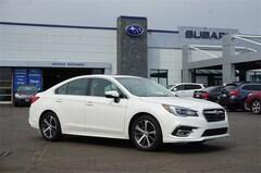 New 2019 Subaru Legacy 2.5i Limited Sedan K3021360 for sale in Cincinnati, OH
