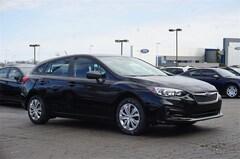 New 2019 Subaru Impreza 2.0i 5-door K3730617 Cincinnati, OH