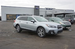 New 2019 Subaru Outback 2.5i Limited SUV K3260174 Cincinnati, OH