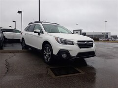 New 2019 Subaru Outback 2.5i Limited SUV K3282358 for sale in Cincinnati, OH