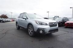 New 2019 Subaru Outback 3.6R Limited SUV K3223147 Cincinnati, OH