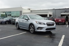 New 2019 Subaru Legacy 2.5i Limited Sedan K3007675 Cincinnati, OH