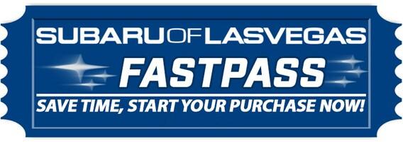New 2019 Subaru Forester Sport For Sale in Las Vegas, NV |  JF2SKAJC9KH550353 | Near Henderson