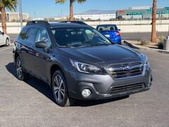 2019 Subaru Outback 2.5i Limited SUV L14447 4S4BSANC5K3287862