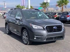 2019 Subaru Ascent Touring 7-Passenger SUV L15122 4S4WMARD7K3478259
