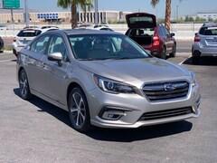 2019 Subaru Legacy 2.5i Limited Sedan L15051 4S3BNAN68K3032631