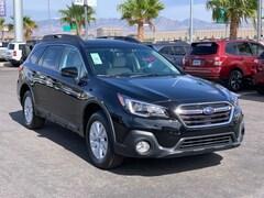 2019 Subaru Outback 2.5i Premium SUV L15070 4S4BSAHC3K3345012