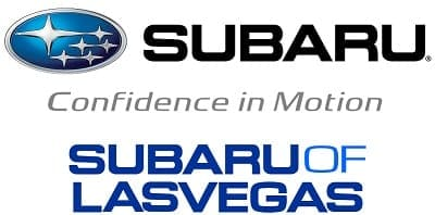 Subaru Of Las Vegas New 2018 2019 Subaru Used Car Dealer