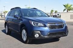 2019 Subaru Outback 2.5i Premium SUV L13632 4S4BSAHC8K3212472