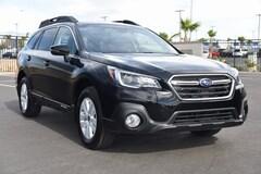 2019 Subaru Outback 2.5i Premium SUV L13475 4S4BSAHCXK3204275