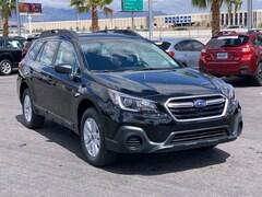 2019 Subaru Outback 2.5i SUV L15116 4S4BSABC8K3351008
