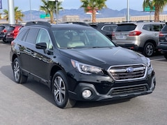 2019 Subaru Outback 2.5i Limited SUV L14914 4S4BSANC4K3332550