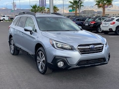 2019 Subaru Outback 2.5i Limited SUV L15068 4S4BSANCXK3344931