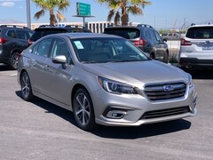 2019 Subaru Legacy 2.5i Limited Sedan L15002 4S3BNAN63K3032553