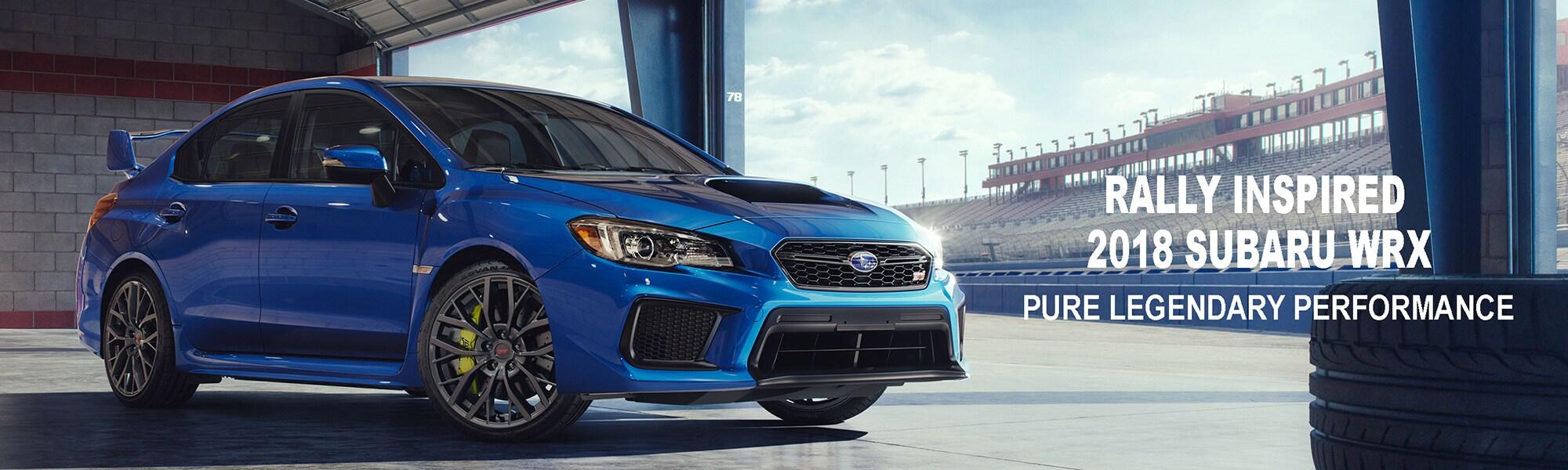 Subaru subaru pictures : Subaru of Maple | New Subaru dealership in Vaughan, ON L6A 4V3