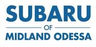 Subaru of Midland Odessa