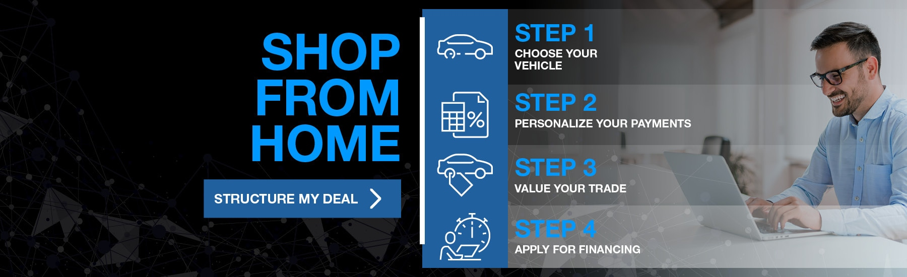 Buy a Car Online in Dieppe, New Brunswick- Subaru of Moncton