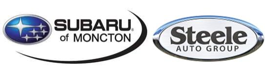 Subaru Of Moncton