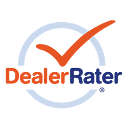 Subaru of Morristown DealerRater reviews