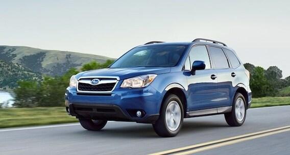 Subaru Dealers Nj >> Randolph Nj Area Subaru Dealers Subaru Dealership Serving Randolph