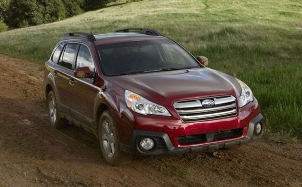 Subaru Outback I Premium In NJ New Jersey Subaru Dealer - Subaru dealership new jersey