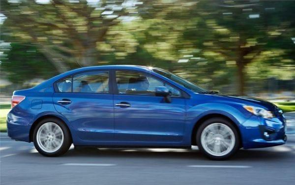 Subaru Models In New Jersey Parsippany Area Subaru Dealer - Subaru dealership new jersey