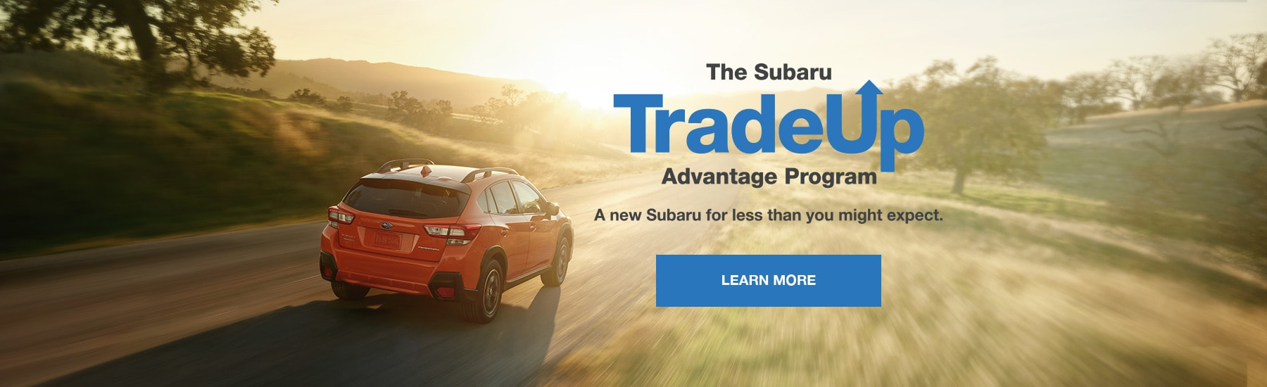 Mitchell Subaru of Canton CT: New Subaru Dealer & Used Cars in