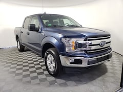 Used 2019 Ford F-150 For Sale in Pompano Beach