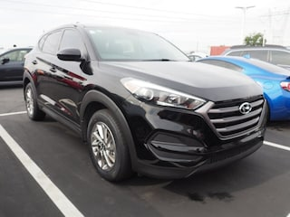 Used 2016 Hyundai Tucson SE SUV KM8J23A44GU195035 for Sale in Ontario, CA