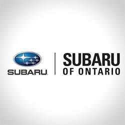 Testimonials | Subaru of Ontario