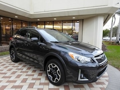 2017 Subaru Crosstrek 2.0i Limited SUV for sale in Pembroke Pines near Miami