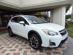 2016 Subaru Crosstrek 2.0i Premium SUV JF2GPADC6G8214296 for sale in Pembroke Pines near Miami