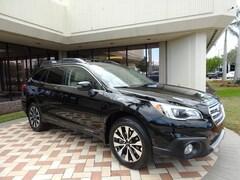 2016 Subaru Outback 2.5i SUV 4S4BSBNC0G3297258 for sale in Pembroke Pines near Miami