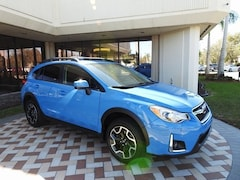 2016 Subaru Crosstrek 2.0i Premium SUV JF2GPABC6G9220905 for sale in Pembroke Pines near Miami