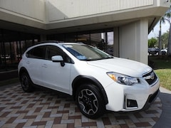 2016 Subaru Crosstrek 2.0i Premium SUV JF2GPABC3G8270697 for sale in Pembroke Pines near Miami