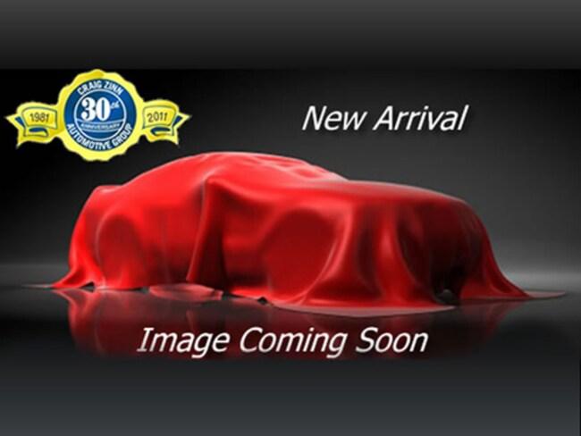 Used 2011 Acura MDX 3.7L SUV in Pembroke Pines