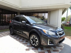2017 Subaru Crosstrek 2.0i Premium SUV JF2GPADC6H8207396 for sale in Pembroke Pines near Miami